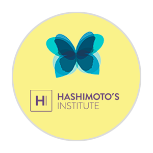 The Hashimoto Institute