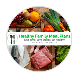 healthy-family-plan