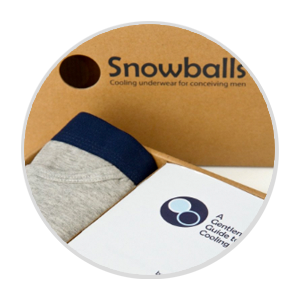snowball-cooling-underwear