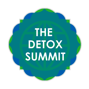 The Detox Summit