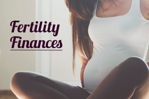 Fertility finances