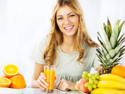 How to Detox your hormones for fertility