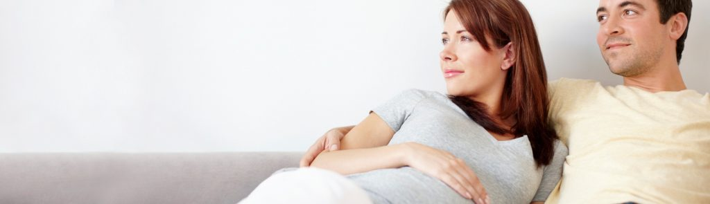 online-fertility-consultation