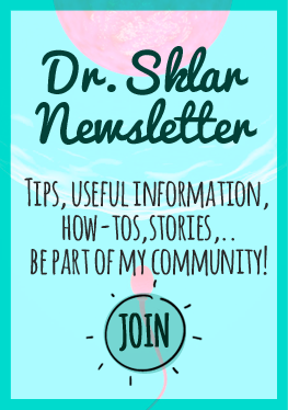 dr-sklar-newsletter