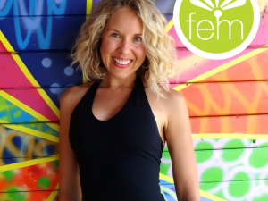 How to Prime Your Body and Mind for Fertility – Guest post
