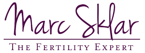 MarcSklar The Fertility Expert
