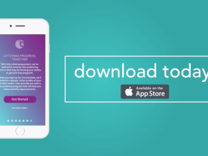 New App to Track Your Fertility – Conceivable