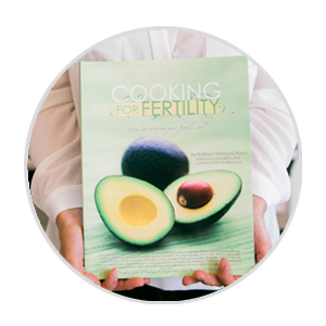 cooking-fertility-book