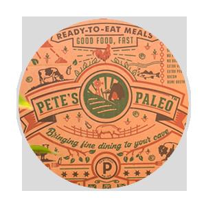 pete-paleo-30-day