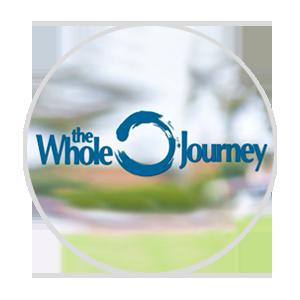 Whole-journey
