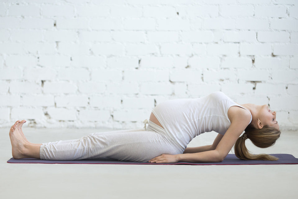 Prenatal_yoga_gets_your_muscle_groups