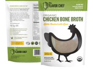flavor-chef-certified-paleo-chicken-bone-broth-