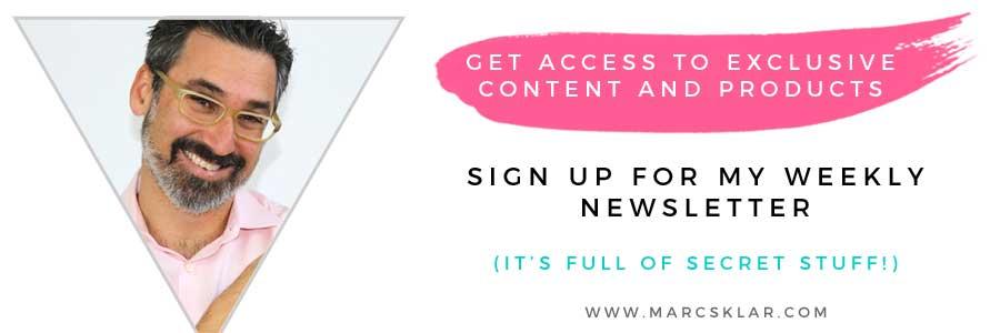 email-banner--newsletter