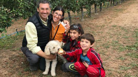 marc_family