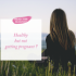 how-to-get-pregnant-marc-sklar (1)