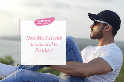 Mens Health and Fertility
