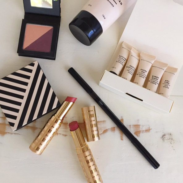 beauty_counter3