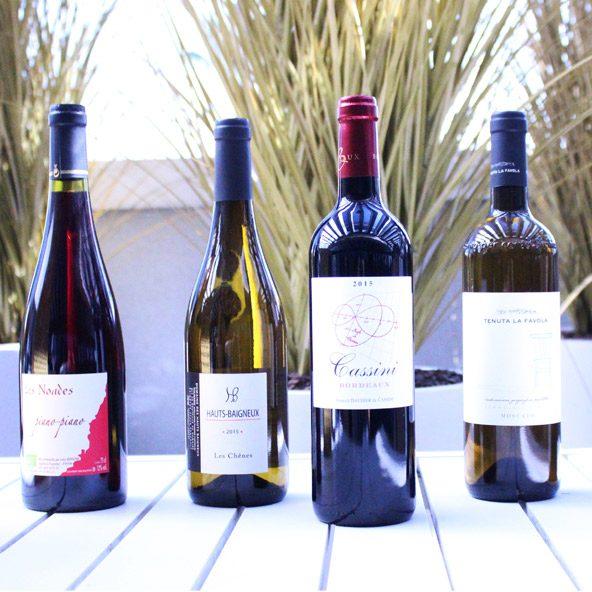 dry_farm_wines_1