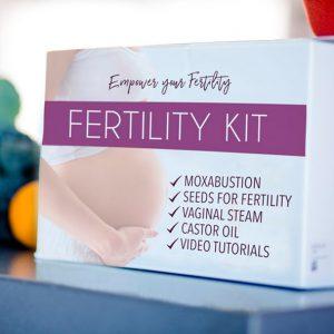 fertility_kit_shop