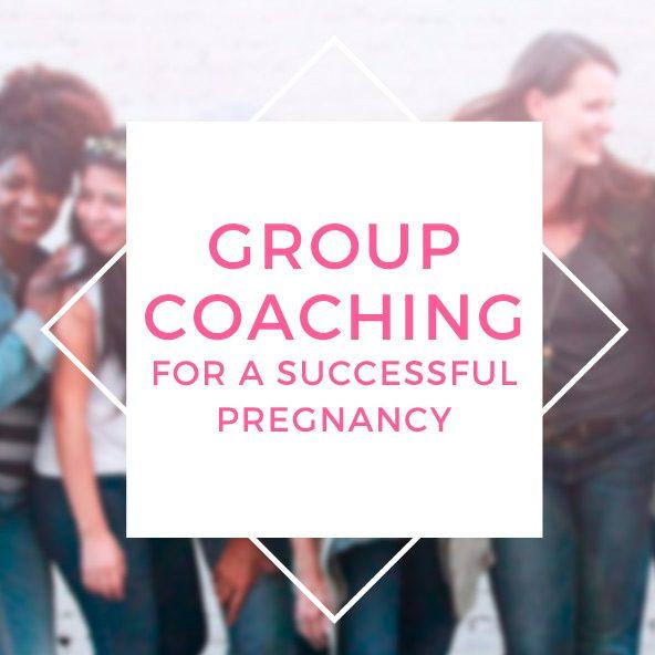 group_coaching