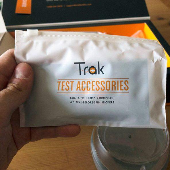 trak_3