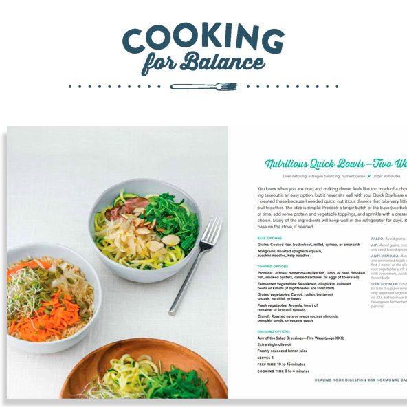 cooking_balance