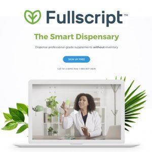 fullscript