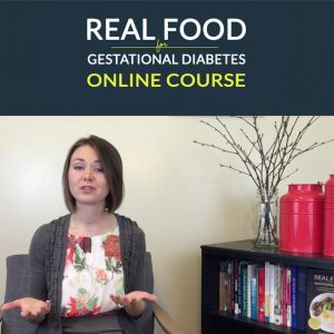 gestational_diabetes