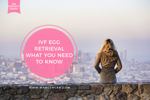IVF Retrieval What you need to know