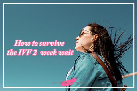 Week36 Blogpost Thumbnail