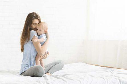 Thyroid and Fertility