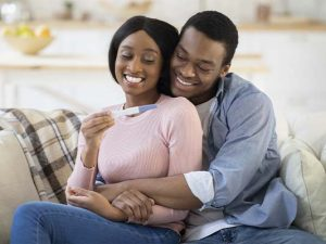 Fertility for Black Women – Why are AFRICAN AMERICANS more likely to battle INFERTILITY?