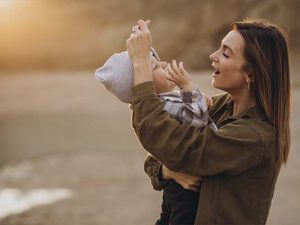 ENVIRONMENTAL TOXINS 😷 Reason for INFERTILITY 😱 [new research]