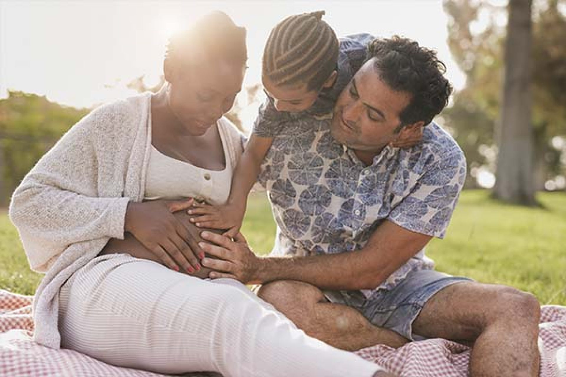 How Does a Light Period Affect Fertility? And what to do to fix it