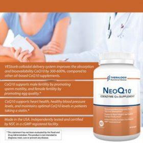 NeoQ10-2