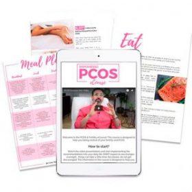 PCOS_1