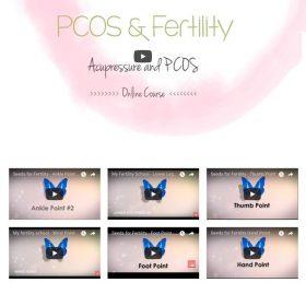 PCOS_2
