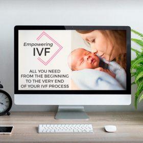 empowering_ivf
