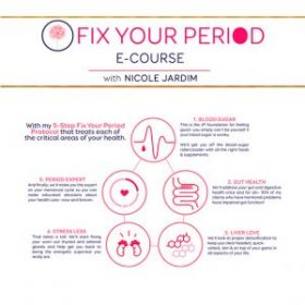 fix_your_period2