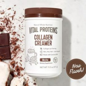 vital_proteins2